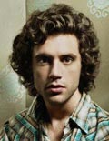 Mika (by Universal Music)