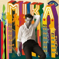 No Place in Heaven - by Mika & Universal Music