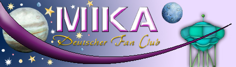 Deutscher Mika Fan Club